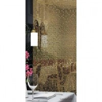 Intermatex Elegance Luxury Gold mozaik